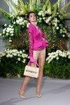 Dior-alta-costura01