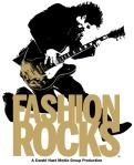 fashionrockslogo