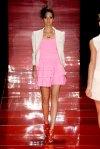 Pagode - Juliana Jabour Fashion Rio 2010