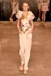 Raglã - Graça Ottoni Fashion Rio 2010
